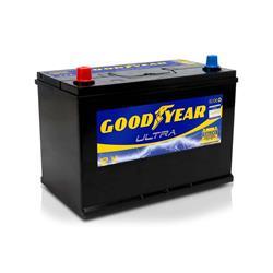 GODGR600033073 - Batería Good Year Ultra 12V 100Ah 750A 305x178x220 Borne +I