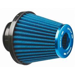Filtro de Aire Sparco para Hp160