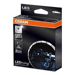 comprar en Autooutlet LEDCBCTRL101 - OSRAM LEDriving®LEDCBCTRL101 5W FS2