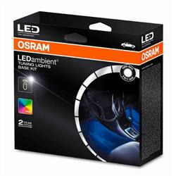 comprar en Autooutlet LEDINT201 - OSRAM LEDINT201-SEC 12V FS1