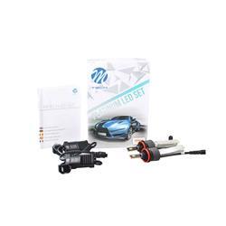 comprar en Autooutlet LSO11 - H11 Kit led para faros M-TECH Platinum