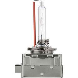 42403XV2C1 - Lámpara Xenon Philips D3S X-tremeVision 42V35W PK32d-5 C1