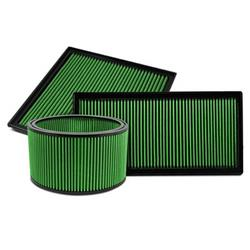 G028908 - Green Filtro aire deportivo Citroen Ax 1,0L 45Cv 86-98
