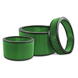 G354874 - Green Filtro aire deportivo Toyota Land Cruiser Lj70 2,4L D -Cv 84-85