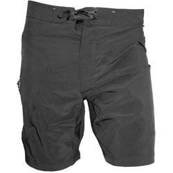 Ferrari Board Shorts