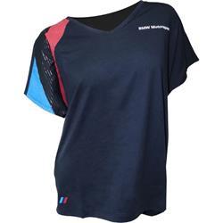 BMW Motorsport Camiseta Chica
