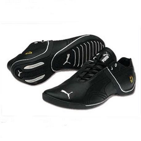 Puma Audi Shoes Online Store, UP TO 55% OFF