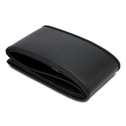 Rebaja de precio de Auto Outlet FVO10158 Funda Volante para coche Neo Negra Carbon Neofit Carbono 36-38 Cm