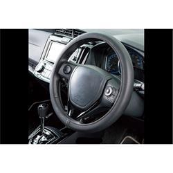 Oferta en Auto Outlet FVO10160 Funda Volante de coche Neo Negra Sport Neofit Sport 36-38 Cm