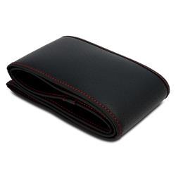 Rebaja de precio de Auto Outlet FVO10161 Funda Volante Neo Negra/Roja S Neofit Sport 36-38 Cm de coche