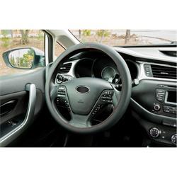 Chollo Auto Outlet FVO10161 Funda Volante Neo Negra/Roja S Neofit Sport 36-38 Cm de coche