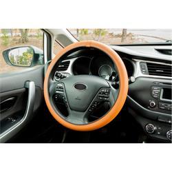 Precio bajo en Auto Outlet FVO10162 Funda Volante para coche Neo Marron Sport Neofit Sport 36-38 Cm