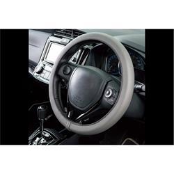 Oferta en Auto Outlet FVO10163 Funda Volante para coche Neo Gris Sport Neofit Sport 36-38 Cm