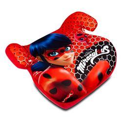 LADYB104 Alzador Ladybug homologado para coche