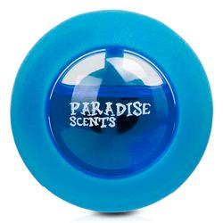 PER50003 Perfumador Aireador Vainilla Paradise para coche