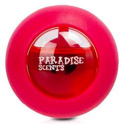 PER50004 Perfumador Aireador Fresa Paradise para coche