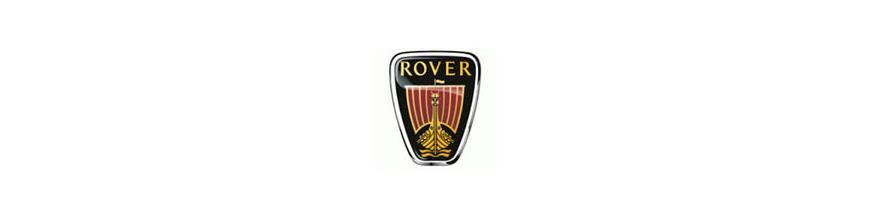 Adaptador Auto-Radio Land Rover/Rover