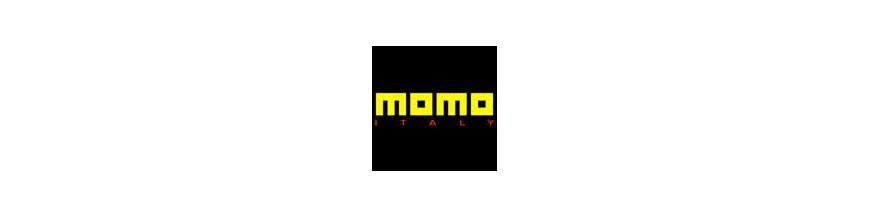 Fundas Asiento Momo Italy Coche.