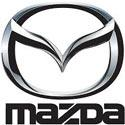 Apoyabrazos Coche a medida Mazda