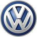 Apoyabrazos Coche a medida Volkswagen