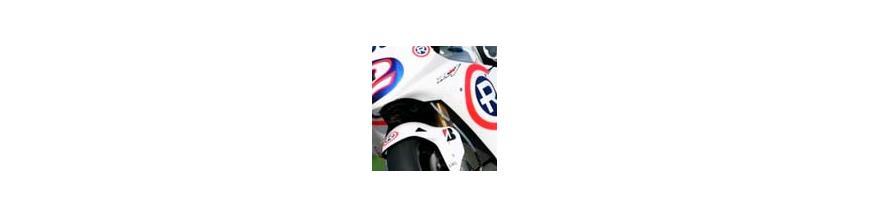 Moto-Bici