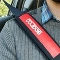 Cinturones, Arneses-Almohadillas