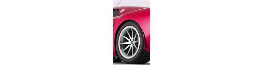 Neumáticos-Llantas