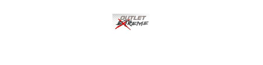 Outlet Extreme