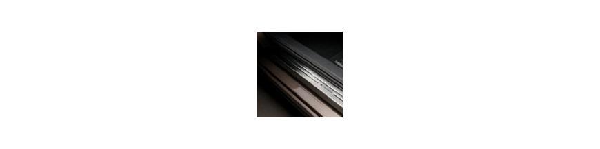 Umbral-Proyector Puerta