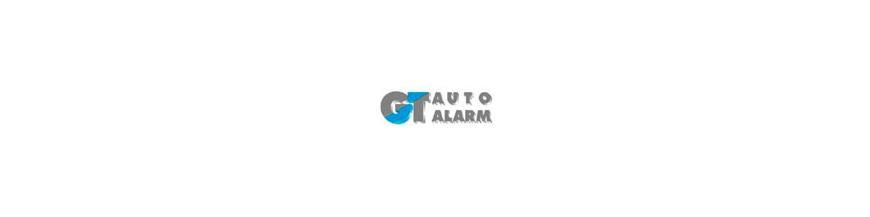 Alarmas Gt