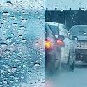 Rain X, La Escobilla Química